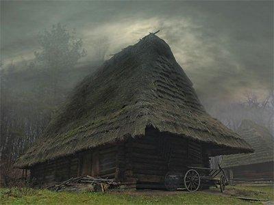 Insediamento slavo