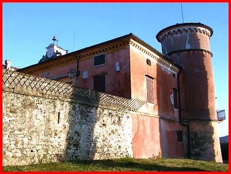 castelli aperti udine 2012 gmc - photo#5