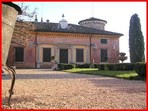 castelli aperti udine 2012 gmc - photo#17