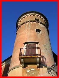 castelli aperti udine 2012 gmc - photo#37