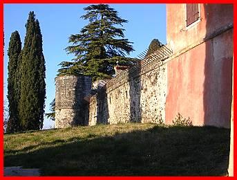 castelli aperti udine 2012 gmc - photo#36