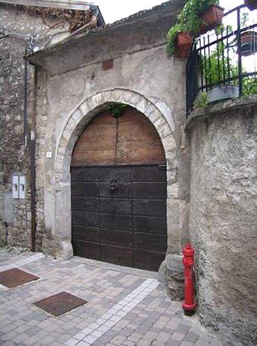 Oltre 1000 idee su casa del castello su pinterest for Case del castello francese