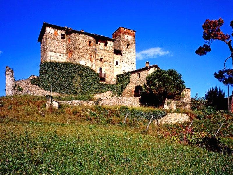 castelli della provincia di cuneo pagina 1 castelli del
