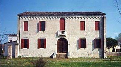 Tutte le fortificazioni della provincia di padova in - Finestre castelli medievali ...