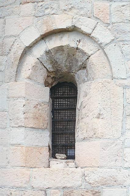 Silanus Santa Sabina Chiese Monasteri Edifici Sacri