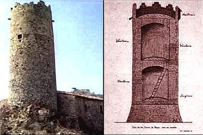 glossario ragionato delle opere di fortificazione a c di