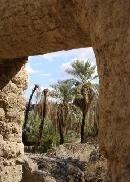 Khaybar, villaggio israelita presso La Mecca