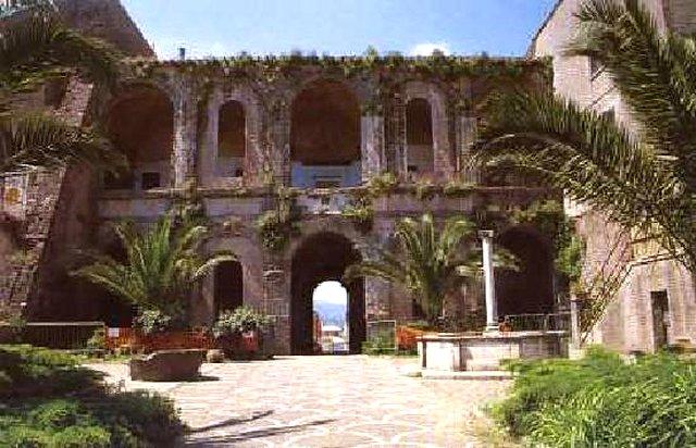 Castelli Della Provincia Di Roma Pagina 1 Castelli Del Lazio Castelli Italiani