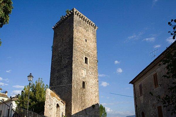 Castelli Della Provincia Di Frosinone Pagina 2  Castelli