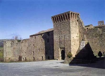 Pianello Perugia