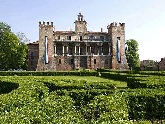 Villa Rubbiano Vendita