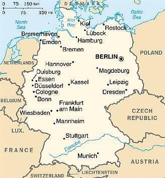 German castles castelli della germania pagina 1 - Bandiera della pagina di colorazione della germania ...