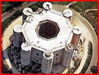 Glossario ragionato delle opere di fortificazione a c di for Lorusso arredamento andria